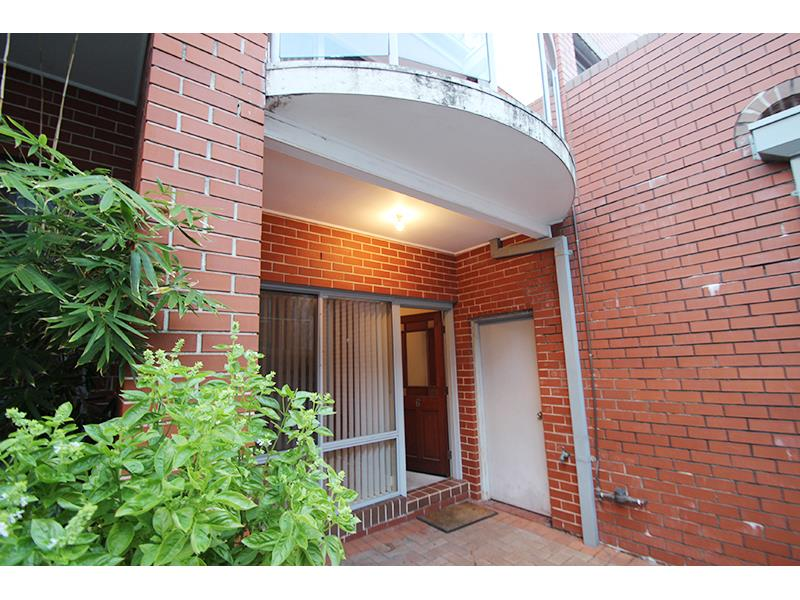 6/1A Parry Street, Cooks Hill, NSW 2300