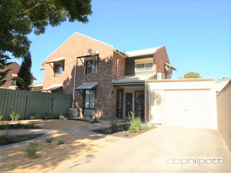 23 Exeter Terrace, Renown Park, SA 5008