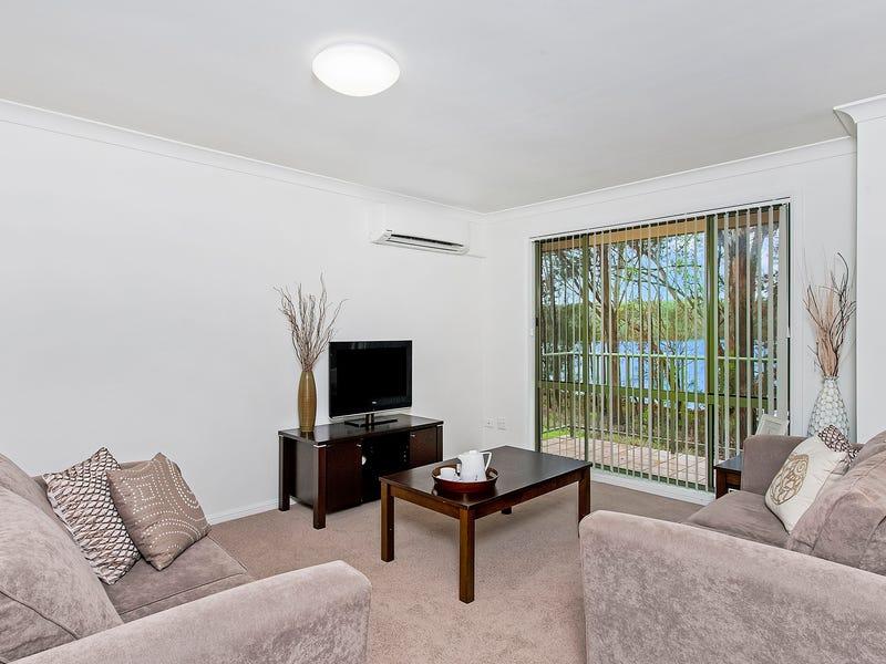 72/349 Ocean Drive, Laurieton, NSW 2443