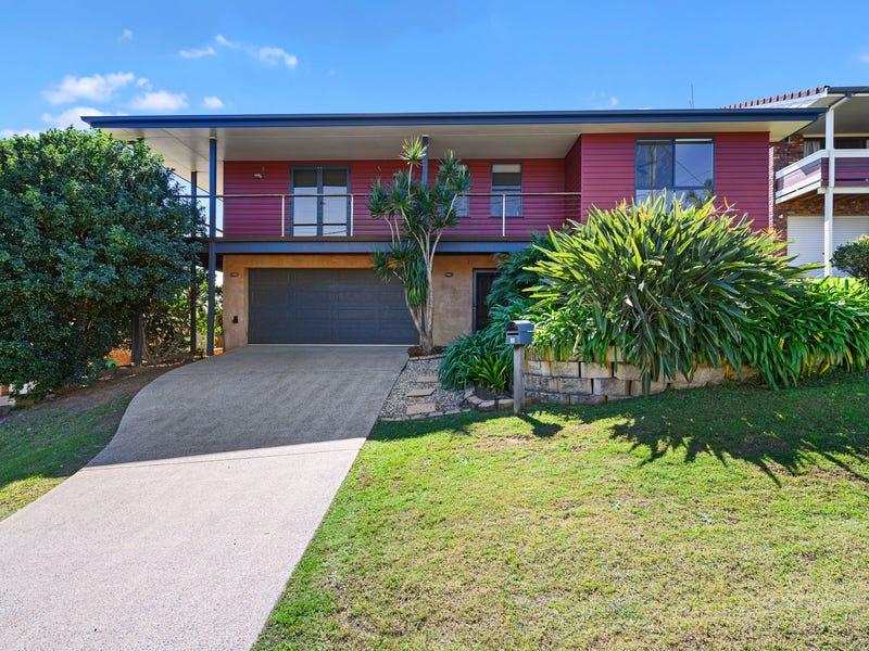 20 Ryan Crescent, Woolgoolga, NSW 2456