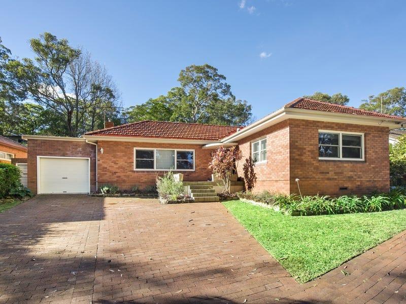 6 Berilda Avenue, Warrawee, NSW 2074