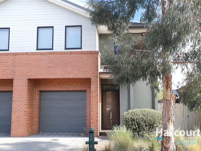 16 Bacchus Drive, Epping, Vic 3076