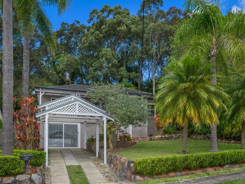 31 Boronia Avenue, Adamstown Heights, NSW 2289