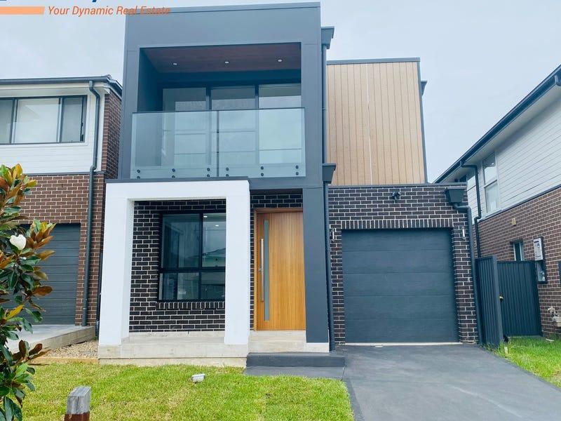 39 Sanananda Road, Bardia, NSW 2565