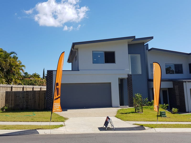 3/130 Chesterfield Crescent, Kuraby, Qld 4112