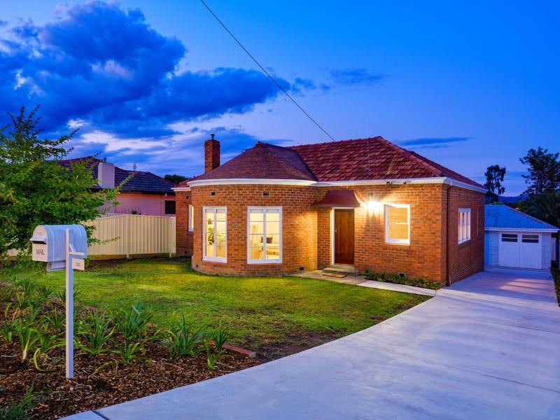 322 Borella Road, East Albury, NSW 2640