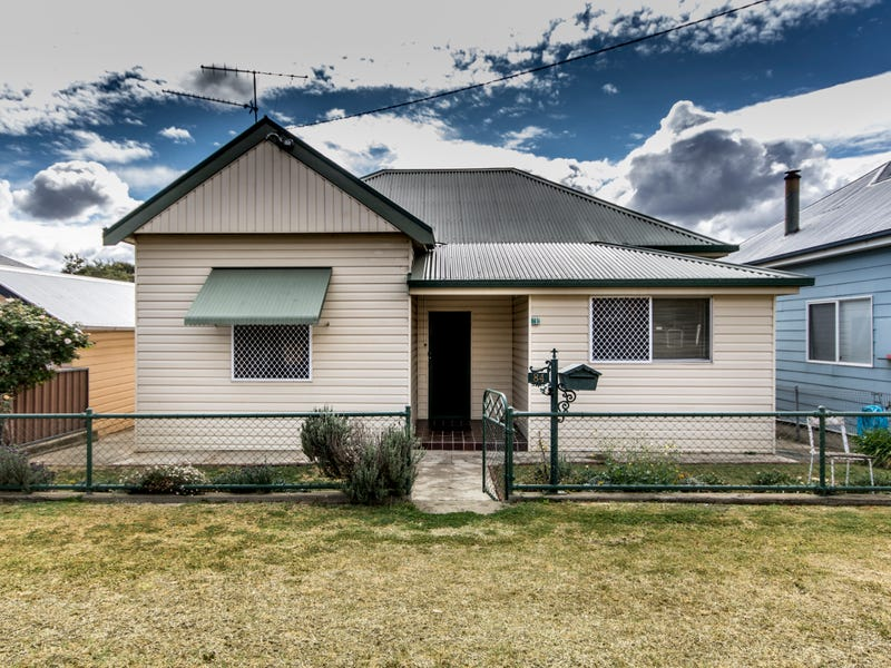 84 Church Street, Tamworth, NSW 2340