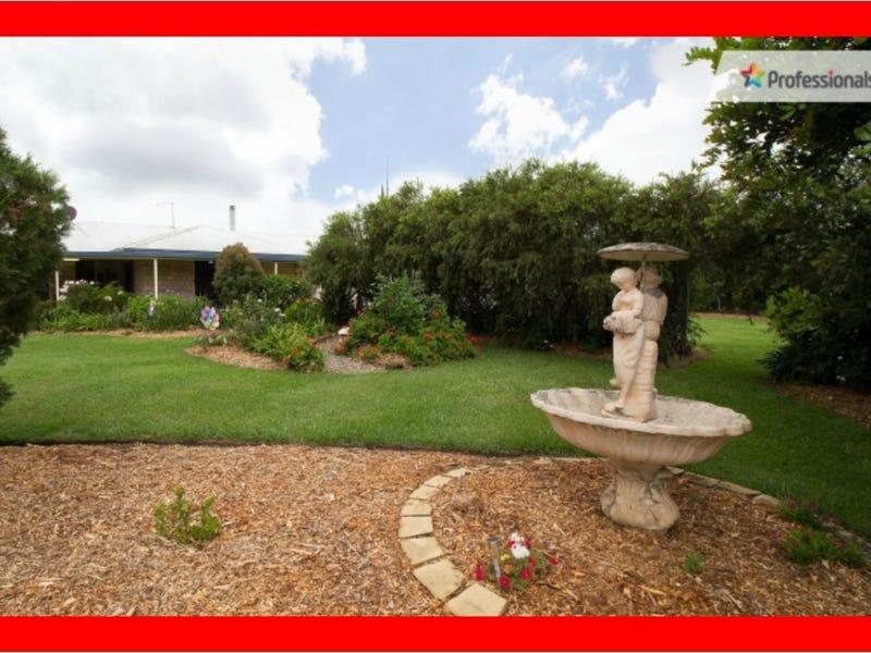 29-31 Shergar Court, Jimboomba, Qld 4280