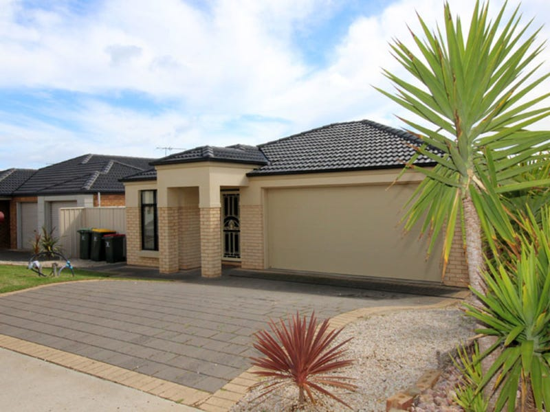 4 Crystal Harmony Court, Sellicks Beach, SA 5174