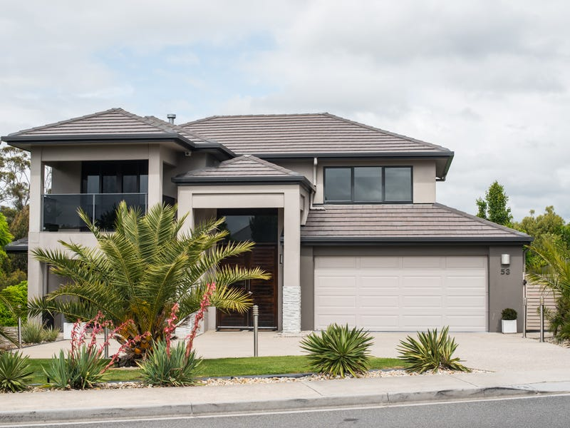 53 Richings Drive, Youngtown, Tas 7249