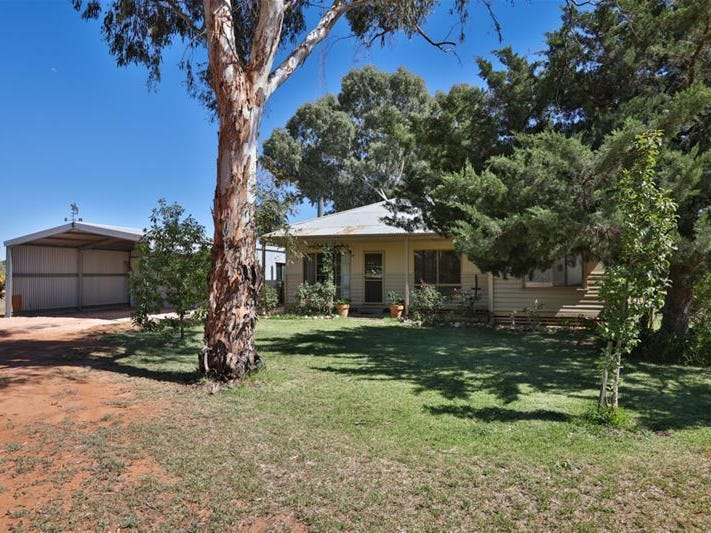 50 Sandilong Avenue, Nichols Point, Vic 3501