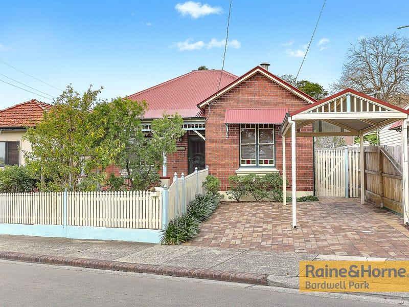 22 Hannam Street, Turrella, NSW 2205