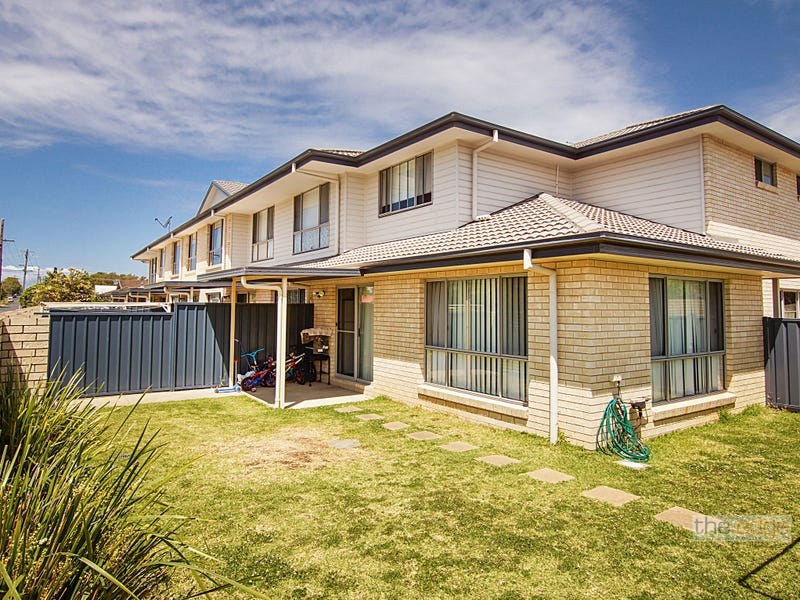 1/24 Azalea Avenue, Coffs Harbour, NSW 2450