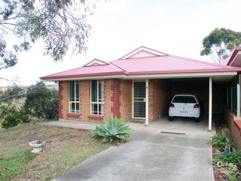 U1 and 2 10 Lennard Drive, Moana, SA 5169