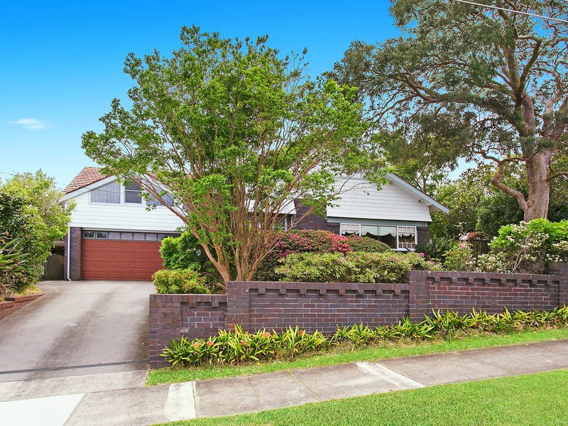 49 Clanwilliam Street, Eastwood, NSW 2122