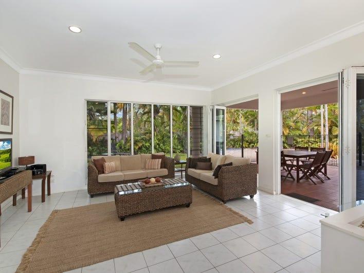 1 Coral Drive, Port Douglas, Qld 4877