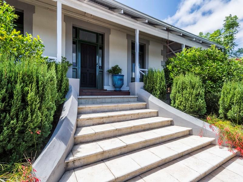 1B Knutsford Street, Fremantle, WA 6160