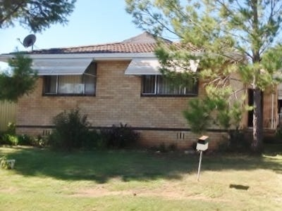 1-2/20 Mack Street, West Tamworth, NSW 2340