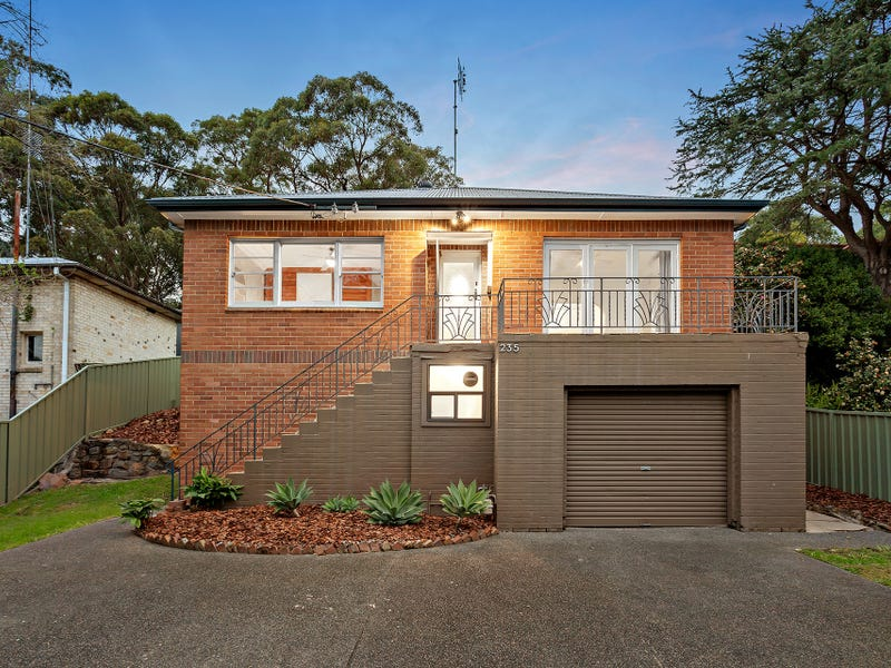235 Park Avenue, Kotara, NSW 2289