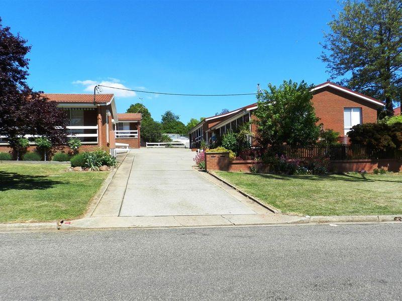 6/68 Meehan Street, Yass, NSW 2582
