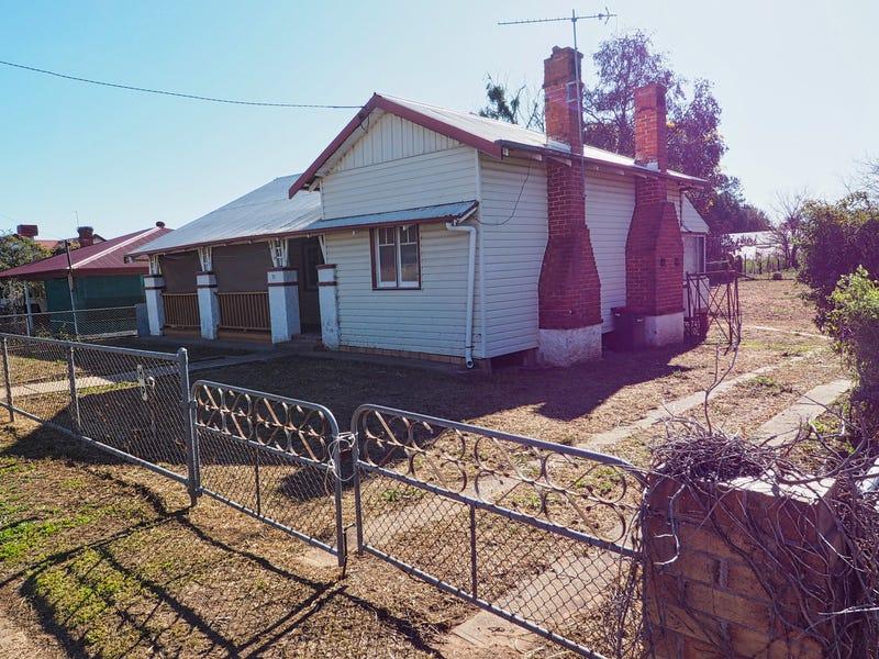 27 Finch Street, Bingara, NSW 2404
