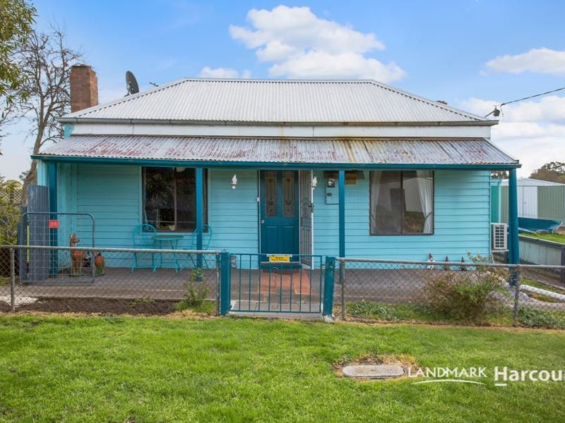 1 Eversley Street, Macarthur, Vic 3286