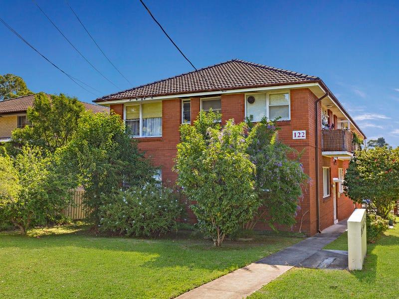 10/122 Frederick Street, Ashfield, NSW 2131