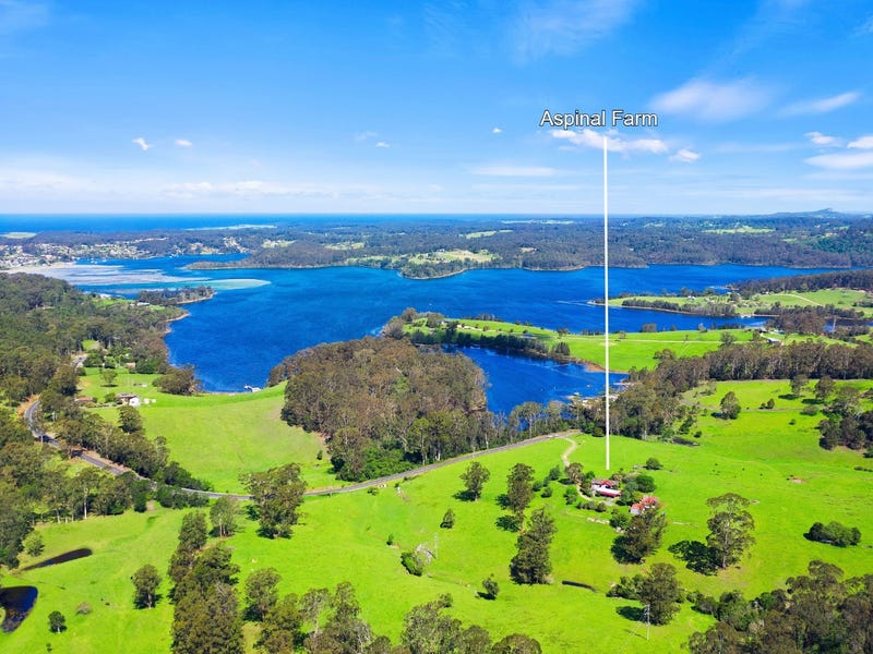 272 Riverview Road, North Narooma, NSW 2546