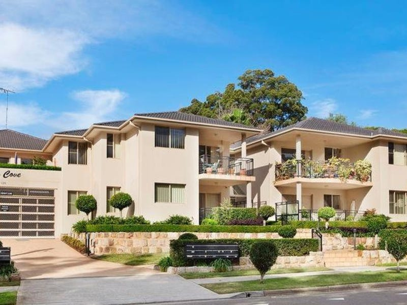 20/124 Oyster Bay Road, Oyster Bay, NSW 2225