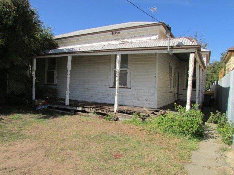 99 Main Street, Minyip, Vic 3392