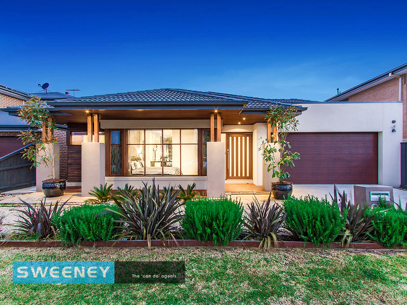 10 Fontana Close, Sunshine West, Vic 3020