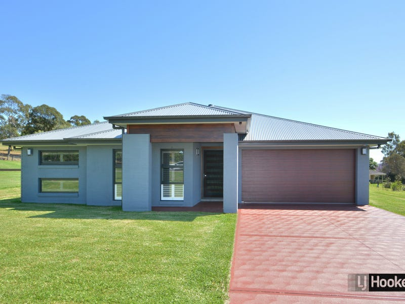 10 Swift Crescent, Windella, NSW 2320