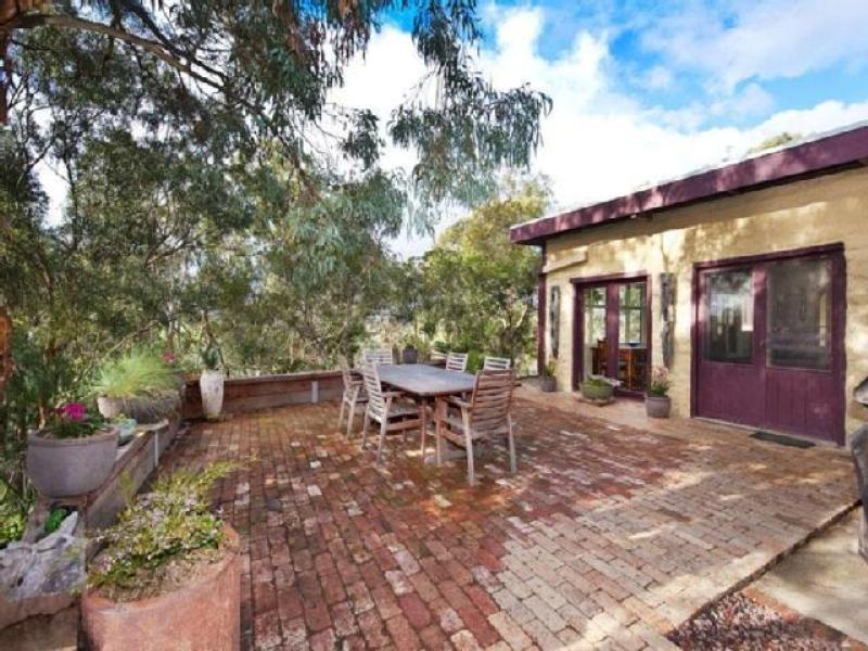 65 Barreenong Rd, Cottles Bridge, Vic 3099