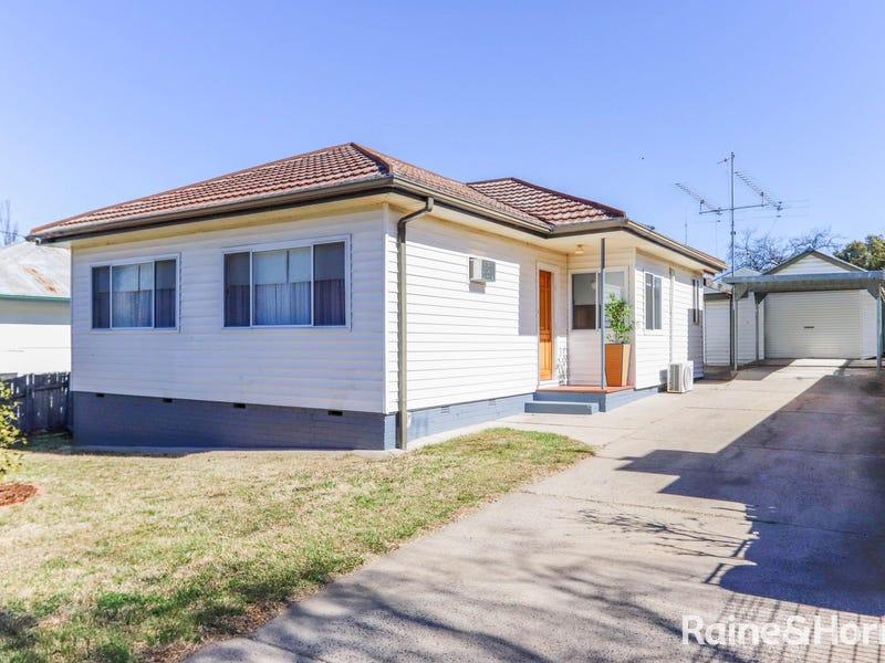21 Prospect Street, South Bathurst, NSW 2795