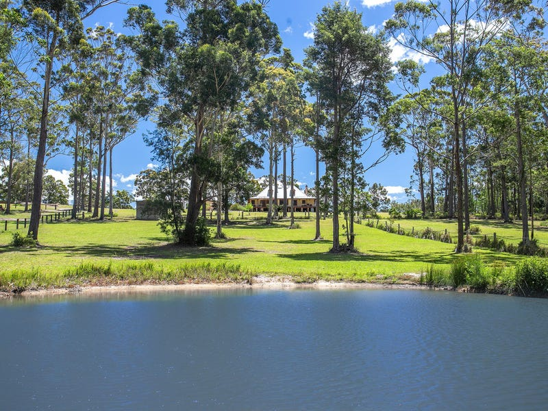 33 Jack Reid Road, Termeil, NSW 2539