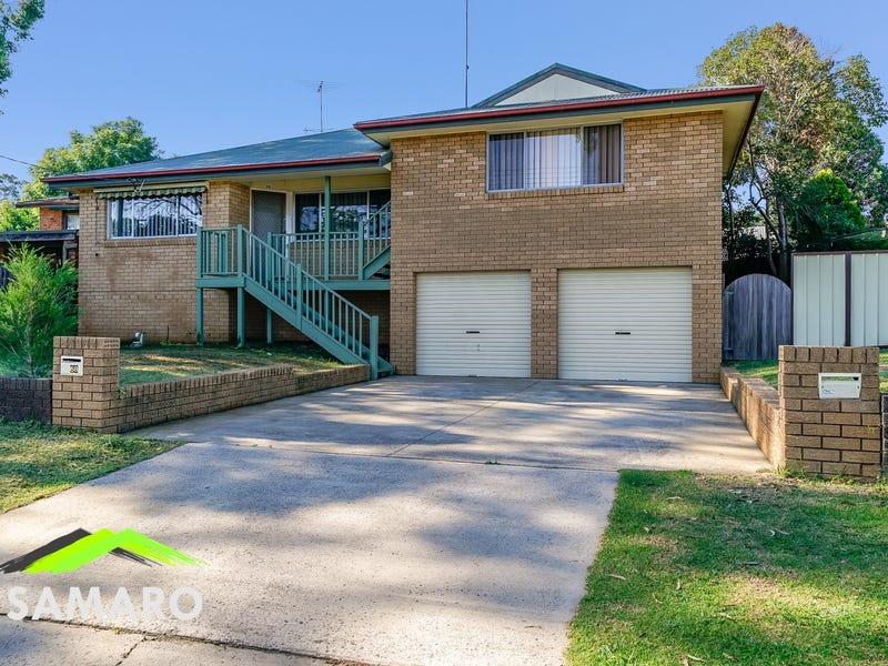 68 McCrae Drive, Camden South, NSW 2570