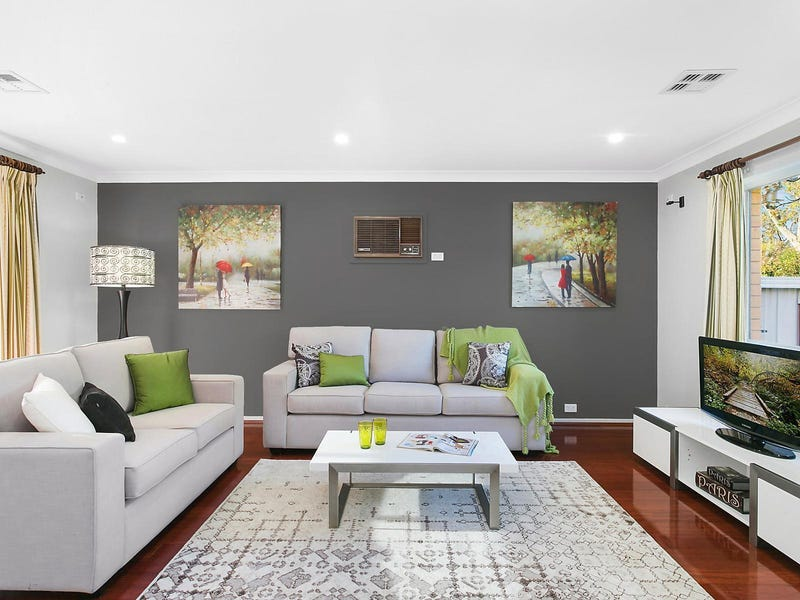 8 Verney Place, Gowrie, ACT 2904