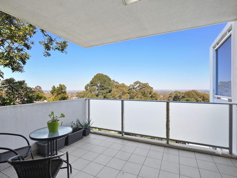 3503/1-8 Nield Avenue, Greenwich, NSW 2065