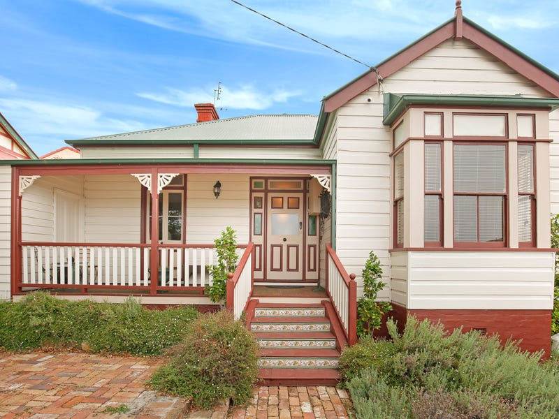 1/48 Atchison Street, Wollongong, NSW 2500