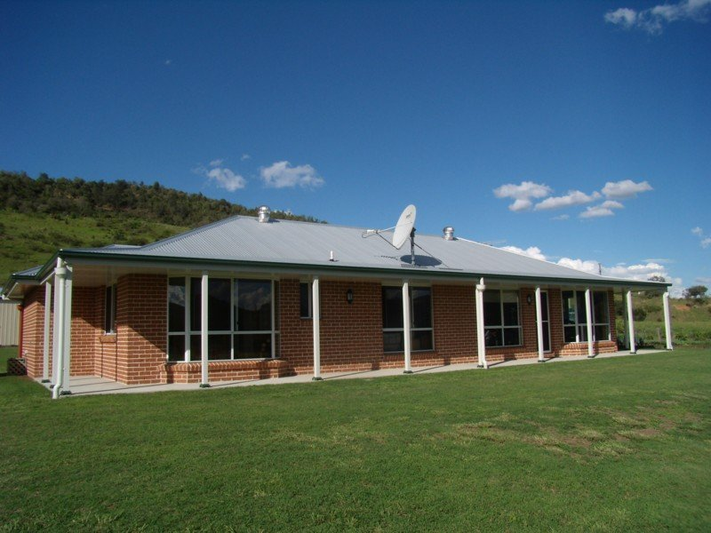 31 Chandlers Road, Toowoomba, Qld 4350