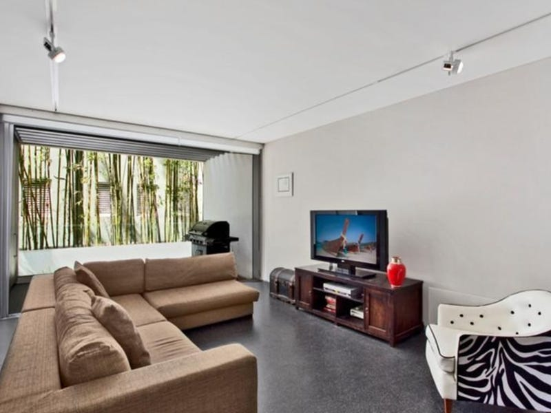 207/138 Barcom Avenue, Darlinghurst, NSW 2010