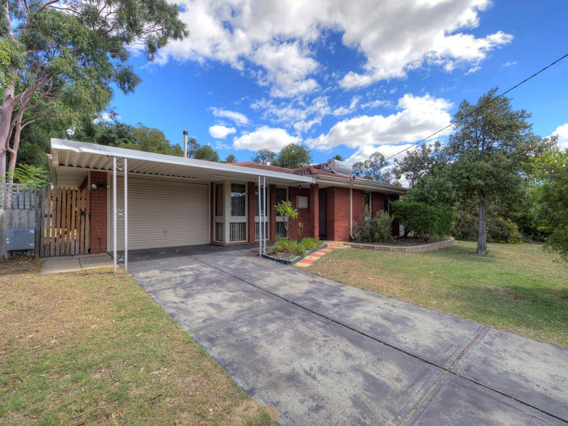 28 Stevens Road, High Wycombe, WA 6057