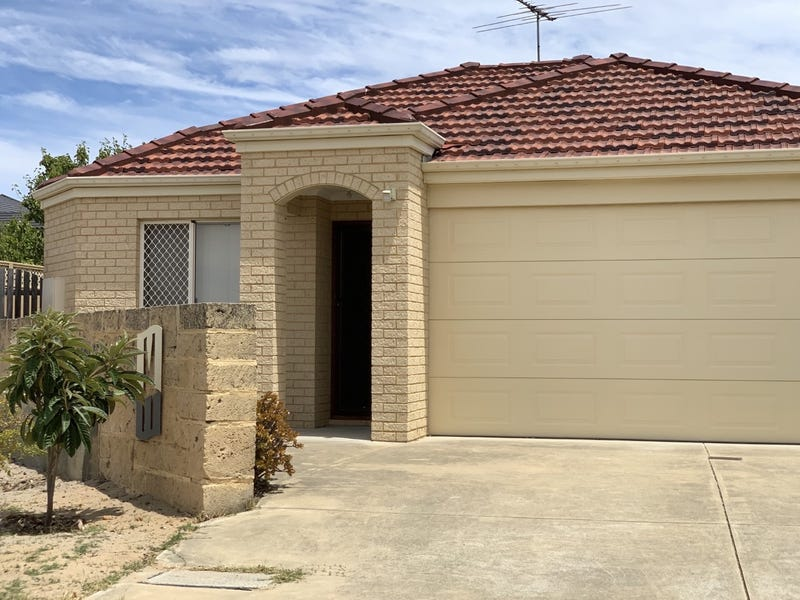 2A Cadoux Promenade, Canning Vale, WA 6155