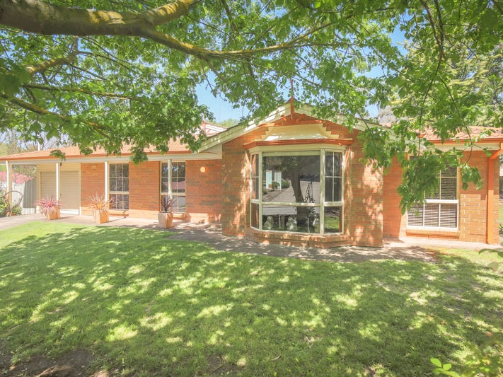 3 Salem Court, Gumeracha, SA 5233