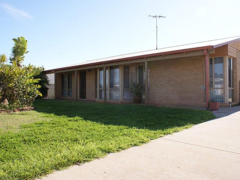 9 Delmage Street, Dongara, WA 6525
