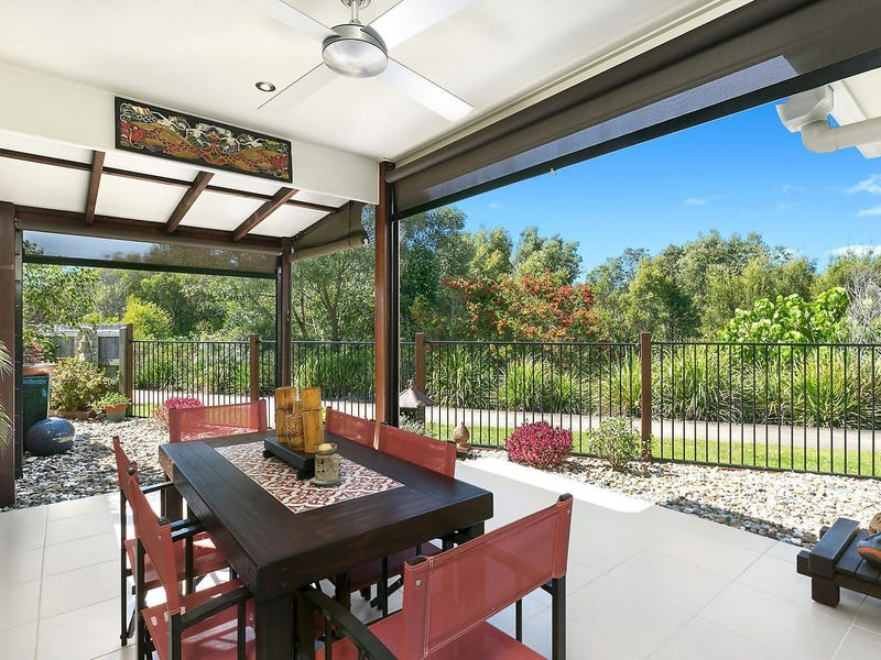72 Creekside Drive, Sippy Downs, Qld 4556