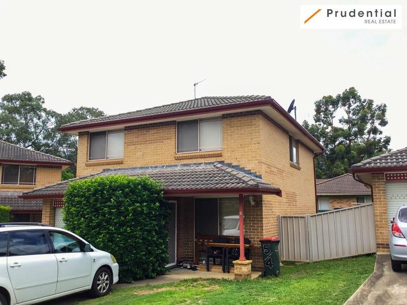 5/4 Westmoreland Road, Minto, NSW 2566