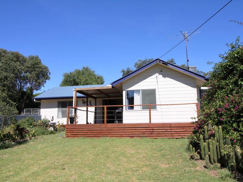 103 Gordon Street, Naracoorte, SA 5271