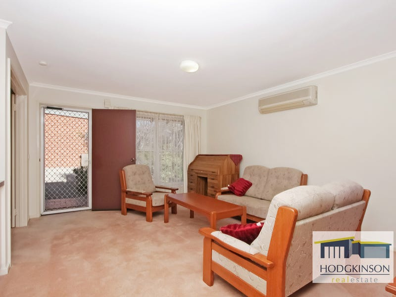 39/177 Badimara Street, Fisher, ACT 2611