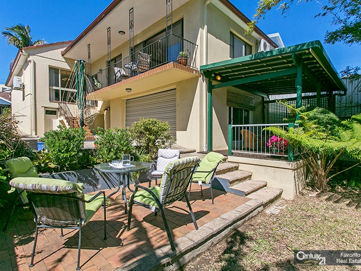 4 Trewilga Avenue, Earlwood, NSW 2206